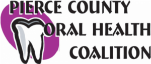 cropped-PCOHC-Logo.png