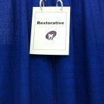 Restorative Services