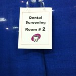 Dental Screenings