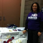 Demetria / Lindquist Dental Clinic for Children