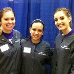 Bates Dental Assisting Program