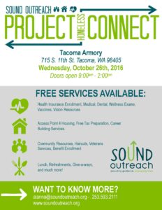 project-homeless-connect-flyer_tacoma-armory-2016-10-26